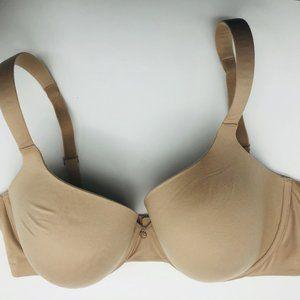 Victoria secret bra 38D